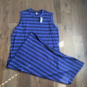 Old Navy Women's Plus size dress. Brand new. 3X.